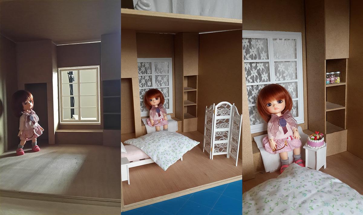 Le chambre de Myrtille ChambreMyrtille01