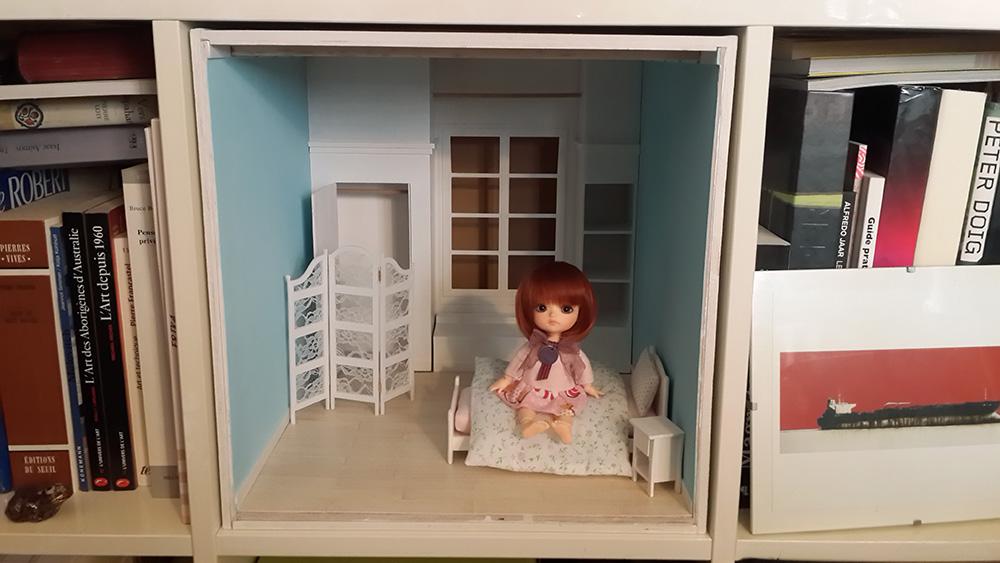Le chambre de Myrtille ChambreMyrtille04