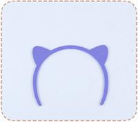 """Headband """"Cat"""""""